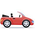 思必达车辆管理软件单机版