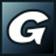 Ghost鏡像安裝器1.6.10