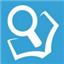 英文字根字典mac版1.0