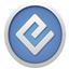 Epub阅读器Mac版 1.0