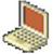二维码成批生成器1.5
