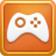 金山獵豹游戲盒3.10
