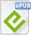 ePub Maker 1.8