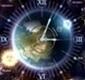 星座梦幻时钟1.0