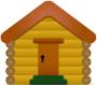 物业收费管理软件网络版3.38