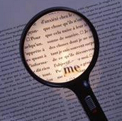 论文相似性检测工具