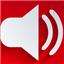 漫步者高精度音量控制器1.03