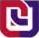 商务星健身中心瑜伽馆会员管理软件4.05
