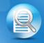 卓讯企业名录3.6.6