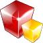 Windows优化大师7.99