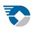曼网企业名录搜索软件5.0