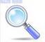 冠艺企业名录搜索软件3.2
