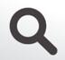 一休慧聪企业名录搜索1.5 免费版