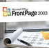 FrontPage 2003简体中文版