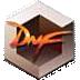 多玩DNF盒子4.0.1