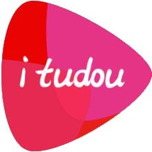土豆视频(iTudou)4.1.7