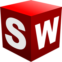 SolidWorks 2007中文版