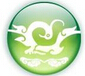 爱宝宝取名软件21.0 绿色版