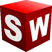 SolidWorks 2013中文版