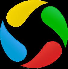 应用宝(腾讯手机管家PC版)5.8.2