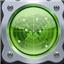 锐尔文档扫描影像处理软件9.3