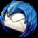Mozilla Thunderbird78.4.2