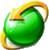 微点杀毒软件1.2