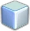 Netbeans IDE9.0