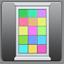 朵拉影像照片处理软件2.0.1