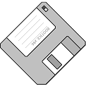 Bootice1.3.4