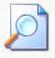 搜索含有关键词word文件工具1.0
