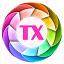 天喜轉盤抽獎軟件3.2.9