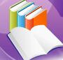 CAJ全文浏览器7.2