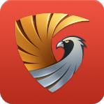 QQ对战平台1.8.4