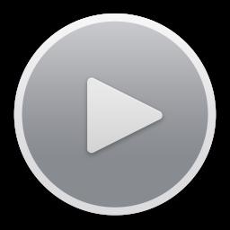 曦力音视频转换专家7.8.8