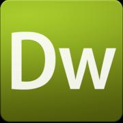 Adobe Dreamweaver CS4中文版