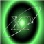 绚丽透明主题XP版
