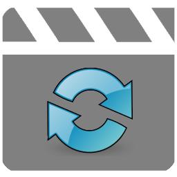 視頻轉換大師(WinMPG)9.3.6
