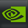 GeForce Experience显卡优化软件3.16.0