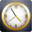 倒计时器 3.03官方版_倒计时器 3.03破解版 绿色版 免费版
