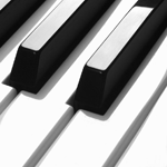 PP-Piano(钢琴)Win8专版