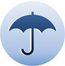 保护伞 Bloxy1.4.3