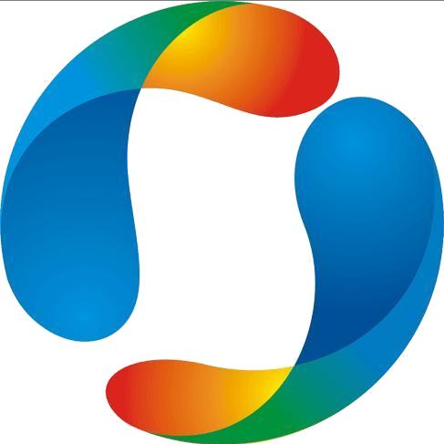 美萍酒店管理软件2015.3