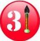 三笔笔画输入法2.7