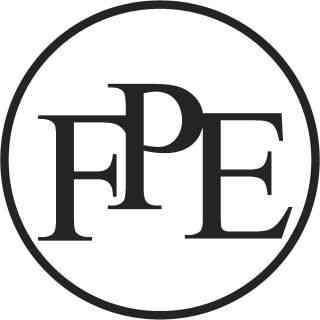 FPE2001 1.00