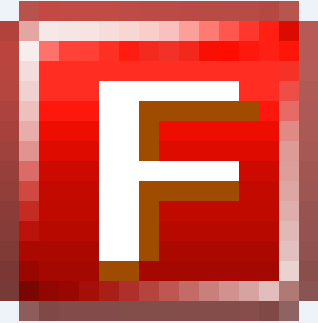 繁体字输入法8.4