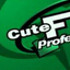 CuteFTP pro9.0