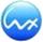 维新物管软件V3.1