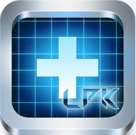 LPK专杀澳门金沙电子游戏下载_工具3.54