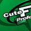 CuteFTP9.0.5